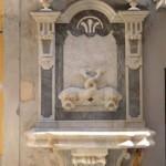 Sorrento-Fontana2