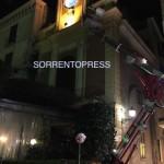calcinacci-piazza-tasso1