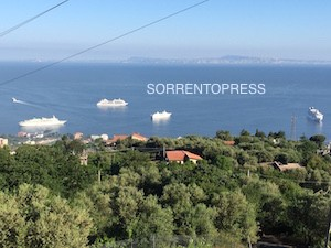 crociere-sorrento1