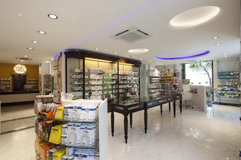 farmacia-farfalla