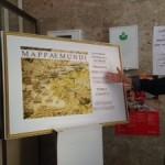 mappaemundi2
