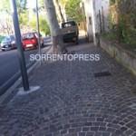 motocarri-marciapiede-via-dei-platani3