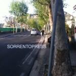 motocarri-marciapiede-vie-dei-platani1