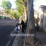 motocarri-marciapiedi-via-dei-platani2