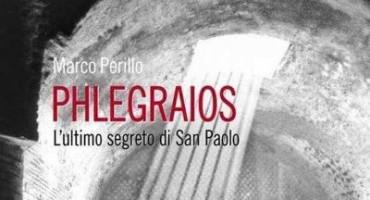 Il Premio Cypraea a Marco Perillo e Patty Schisa