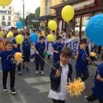 sfilata-europe-day