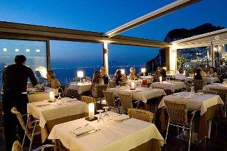 Don Alfonso sbarca a Capri