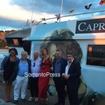 aliscafo-capri-watch5