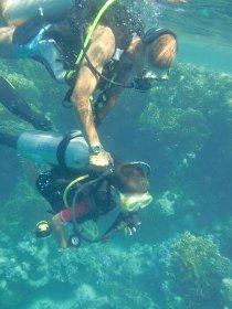 Due video per scoprire il Parco di Punta Campanella