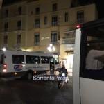 bus-santantonino1