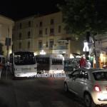 bus-santantonino3