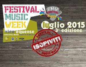 festival-music-week