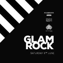 Moda e musica al GlamRock di Acanfora