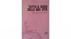 libro-castellano