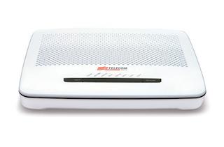 modem-telecom