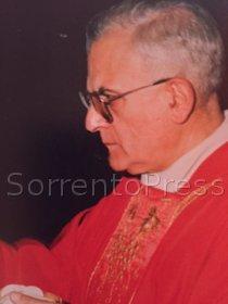 monsignor-zama2