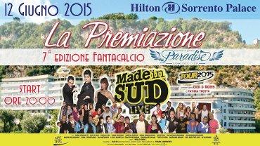 premiazione-fantacalcio-paradise-2015