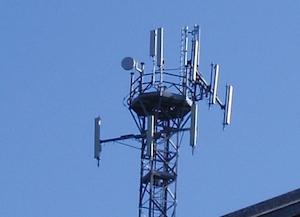 A Massa Lubrense centraline per monitorare i campi elettromagnetici