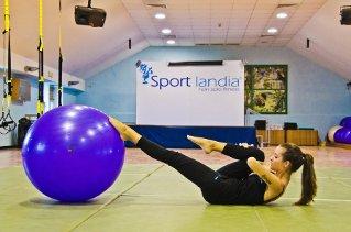 Fisioterapia, nuovo centro a Castellammare
