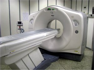 Tac rotta all'ospedale di Sorrento, disagi per i pazienti
