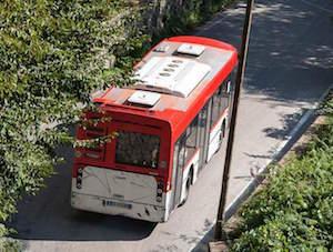 bus-guasto