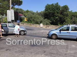 incidente-nastro-verde1-40715