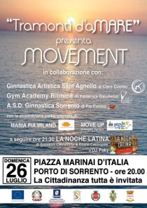 locandina-movement
