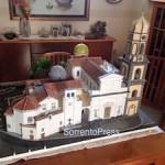 modello-chiesa-lauro