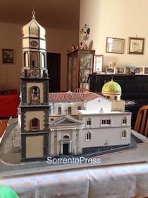 modello-chiesa-lauro1