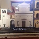 modello-chiesa-lauro2