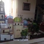 modello-chiesa-lauro4