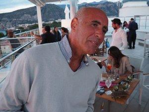 Pietro Gnarra nuovo primario della Chirurgia