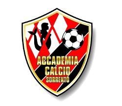 Al via l'attività dell'Accademia Calcio Sorrento