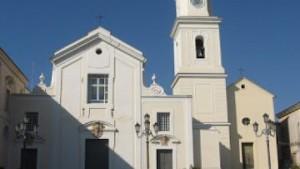 chiesa-massa