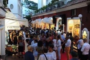festa-capri-watch7