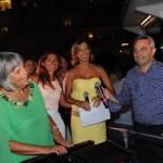 festa-capri-waych1
