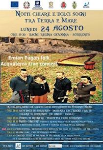locandina-regina-giovanna-24agosto2015