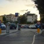 parcheggio-piazza-repubblica1