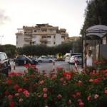 parcheggio-piazza-repubblica2