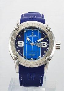 Capri Watch, l'orologio giusto per la Festa del Papà