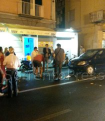 incidente-17settembre2015