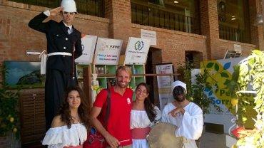 massimiliano-rosolino-stand-penisola-expo