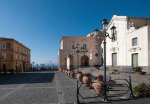 Aggiudicata la gara per il portale turistico e l'app del Comune
