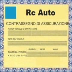 Assicurazione auto, in Provincia di Napoli le tariffe più alte della Campania