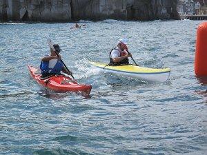 A Marina di Cassano il Trofeo San Michele