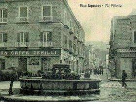 caffè-zerilli1