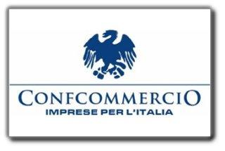 Raffaele Pierini nuovo presidente Confcommercio Massa Lubrense