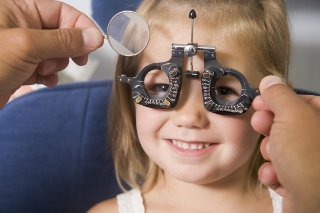 controlli-vista-bambini