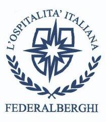logo-federalberghi