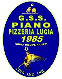 logo-gss-piano